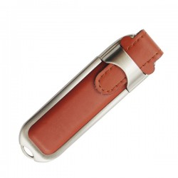 Leather Usb RT-U202