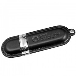 Leather Usb RT-U204