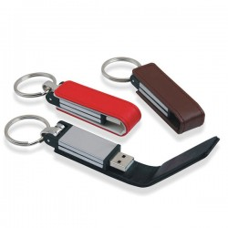 Leather Usb RT-U208