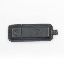 Leather Usb RT-U234