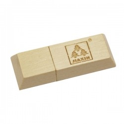 Wooden Usb RT-U502