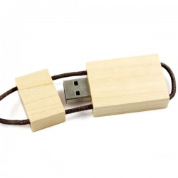 Wooden Usb RT-U503