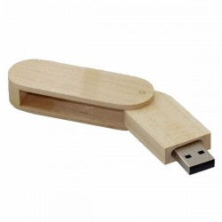 Wooden Usb RT-U506