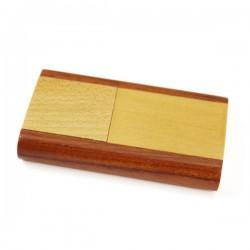 Wooden Usb RT-U508