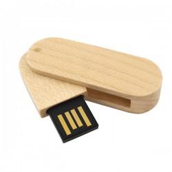Wooden Usb RT-U511