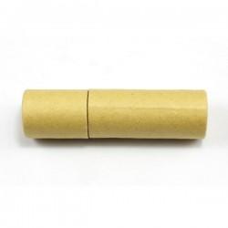 Wooden Usb RT-U514