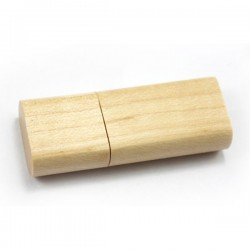 Wooden Usb RT-U516