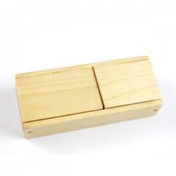 Wooden Usb RT-U518