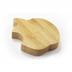 Wooden Usb RT-U522