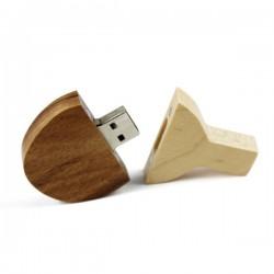 Wooden Usb RT-U523