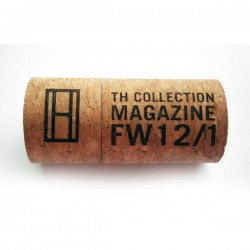 Wooden Usb RT-U524