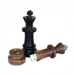 Wooden Usb RT-U527