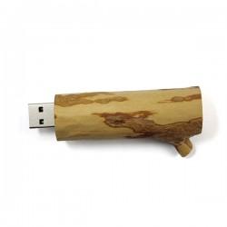 Wooden Usb RT-U531
