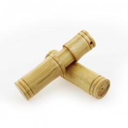 Wooden Usb RT-U535