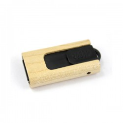 Wooden Usb RT-U536