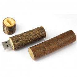 Wooden Usb RT-U541
