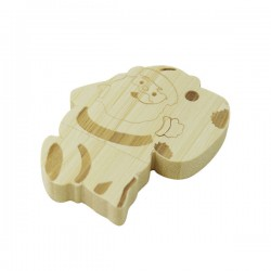 Wooden Usb RT-U546