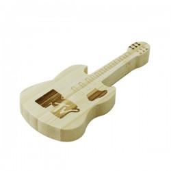 Wooden Usb RT-U548