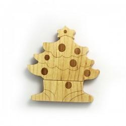 Wooden Usb RT-U550