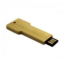 Wooden Usb RT-U553