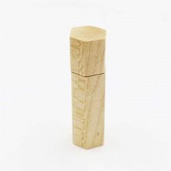 Wooden Usb RT-U558