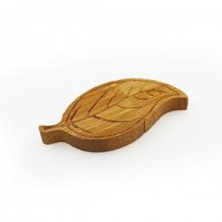 Wooden Usb RT-U564