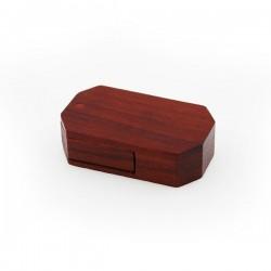 Wooden Usb RT-U565