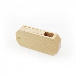 Wooden Usb RT-U566