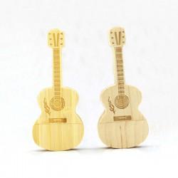 Wooden Usb RT-U568