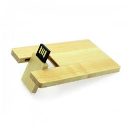 Wooden Usb RT-U571
