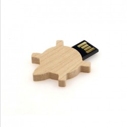 Wooden Usb RT-U580