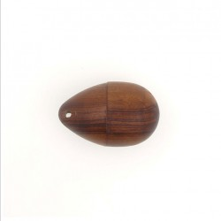 Wooden Usb RT-U583