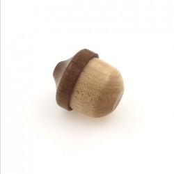 Wooden Usb RT-U584
