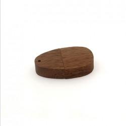 Wooden Usb RT-U585