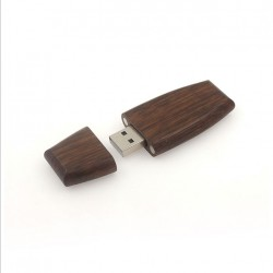 Wooden Usb RT-U586