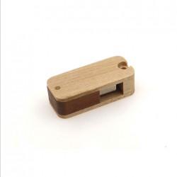 Wooden Usb RT-U587