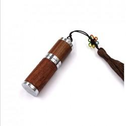 Wooden Usb RT-U593