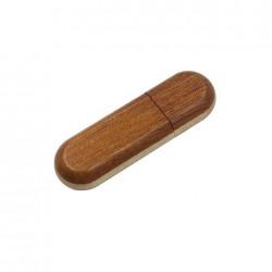 Wooden Usb RT-U595