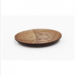Wooden Usb RT-U801