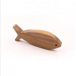 Wooden Usb RT-U802