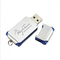 Metal Usb RT-U301