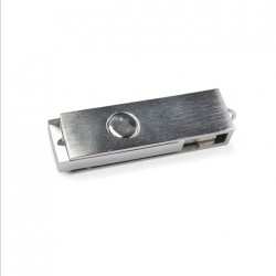 Metal Usb RT-U303