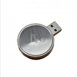 Metal Usb RT-U323