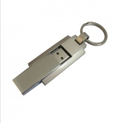 Metal Usb RT-U329