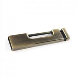 Metal Usb RT-U332