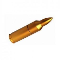 Metal Usb RT-U340