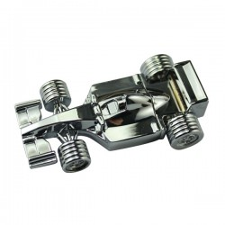Metal Usb RT-UT22