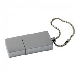 Metal Usb RT-UT50