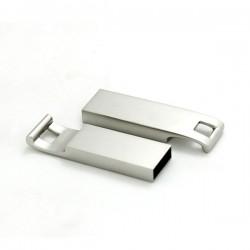 Metal Usb RT-UT54