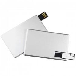 Usb Flash Card RT-UK04